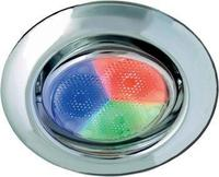 Моќна LED светилка во боја Power LED MR16