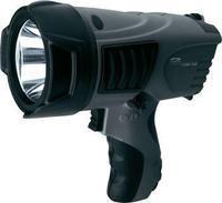 LITEXPRESS LXSP 102 Рачен рефлектор -црн