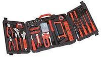 Кутија со алати