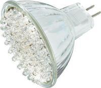 LED Рефлектор-сијалица 60 GU5.3, ладно-бела