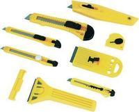 Комплет алатки за сечење