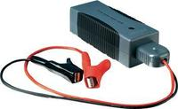 Полнач Power Тraveller Startmonkey 200