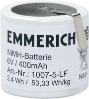 EMMERICH NIMH-специјална батерија 32