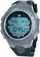 Безжичен часовник за рака-multiband