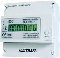 VOLTCRAFT  3 X 230V/80A
