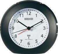 Безжичен-часовник со будилник EFW 5001