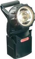 Батериска рачна светилка LED II