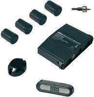 Систем за помош при паркирање MWE 850-4DSM