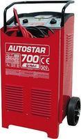 Полнач Autostar 700 за акумулатори и стартер