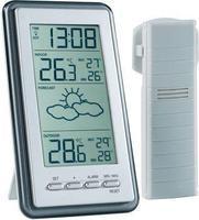 Безжична метеоролошка станица WS-9130-IT
