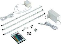 Osram LED декоративни ленти