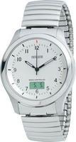 Eurochron рачен часовник  EFAU 1500