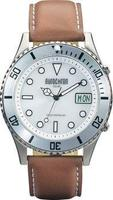 Безжичен-соларен рачен часовник EFAUS 100
