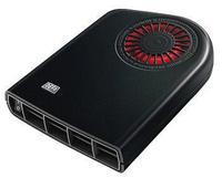 Греалка Defa Warmer 1350