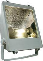 Рефлектор SXL HIT-E 400W