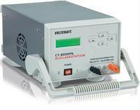Полнач на оловно-киселински батерии КТ-8000PB.