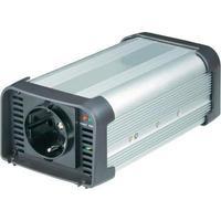 Претворач на напон PI 300-12
