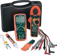 Професионален комплет за електричари Extech EX730