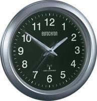 Безжичен ѕиден часовник Eurochron