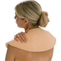 Перница греач за рамена