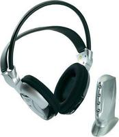 Безжични слушалки Vivanco IR-2000