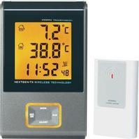 Безжичен-внатрешен/надворешен термометар EFWS 300