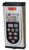 Ултразвучен далечиномер MeterMaster Laserliner Pro