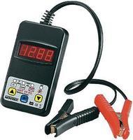 NOVITEC CBT12X тестер за олово-киселински батерии