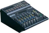 ALTO EMPIRE TMX80 DFX POWER-миксета