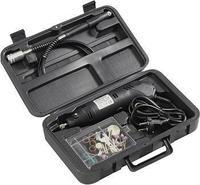 Електрична алатка со додатоци