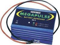 MEGAPULSE 36 V регенератор на батерија