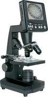 LCD оптички микроскоп Bresser 5201000