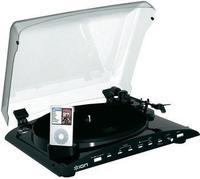 ION  LP USB - Грамафон