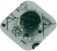 Renata 344 Минијатурна батерија, сребрен оксид