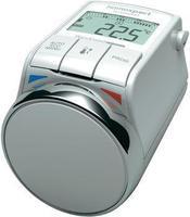 Homexpert  Honeywell HR25  Радиаторски Термостат