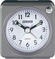 QUARZ-часовник со радио будилник EQW-1202