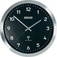 Безжичен-радио часовник EFWU 2601