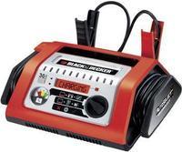 Полнач за батерии BDSBC30A