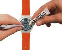 5ml PolyWatch крем за отстранување на гребнатинки