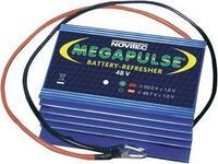 MEGAPULSE 48 V регенератор на батерија