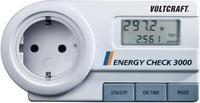 Мерач за потрошувачка на електрична енергија Energy Check 3000