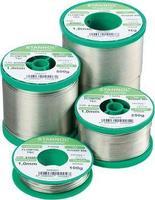 Flowtin TS безоловна жица за лемење
