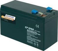 Оловна акумулатор на полнење 12 V 9 AH