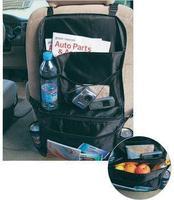 Toрба за  aвтомобилско седиште