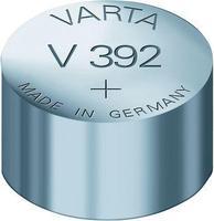 VARTA 392 Минијатурна батерија сребрен оксид