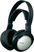 SONY MDR RF840RK безжични слушалки