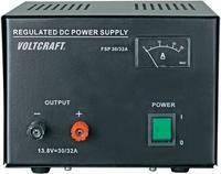 Лабараториско напојување  Voltcraft FSP-11330