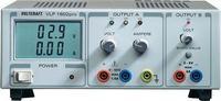 Лабараториско напојување VLP-1602 PRO