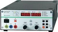 Линеарен лабораториски напојувач SSP 120-20
