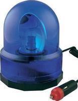 Ротационо светло со магнет LED 30 Harting